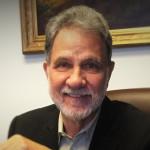 Gilberto Manso