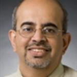 Dr. Naheed P Esmail, DO