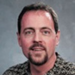 Paul Quesenberry