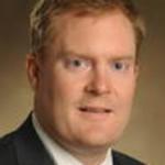 Dr. Ben Hardin Rowan, MD