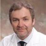 Dr. Walter John Curran, MD