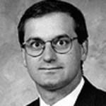 Dr. Yves Pierre Boudreau, MD