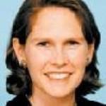 Dr. Sarah Nath Zallek, MD