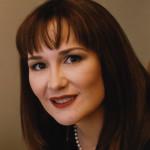 Cynthia Mizgala