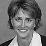 Dr. Stephanie Teresa Ricci-Fuhrman, MD