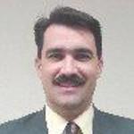 Dr. Bela Steven Kenessey, MD