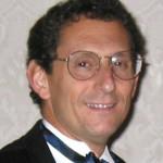 Curt Liebman