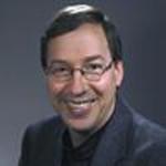 Dr. Robert Carl Gunther, MD