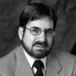 Stuart Weinberg