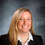 Dr. Hayley Brooke Campbell, MD