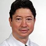 Dr. Bobby Ray Maynor, MD