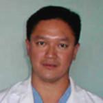 Hugh Vu