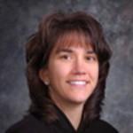 Dr. Karen Joyce Lessaris, MD