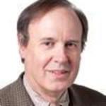 Dr. Robert Reynolds Edger, MD