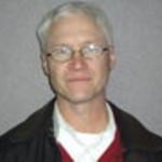 Dr. Richard Hamilton Legge, MD