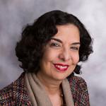Dr. Randa Mounah Hamadeh, MD