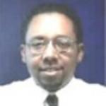 Dr. Terence Duran Schumpert, MD