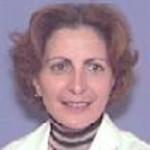 Dr. Galia Goarik Leonard, MD