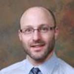 Dr. Seth Daniel Force, MD