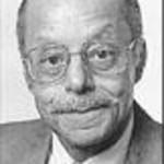Dr. Alexander D Brickler, MD