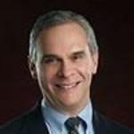 Dr. David Antonio Becerril, MD