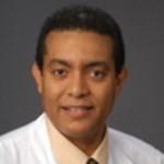 Dr. Wayne Billy Phillip, MD