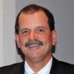 Mark Yarborough