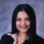 Dr. Sujata Dhanekula Chava, MD