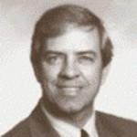Dr. Spencer Lee Johnson, MD