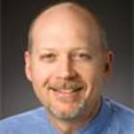 Dr. Peter Jon Chandler, MD