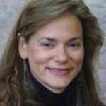 Ann Louise Mellott