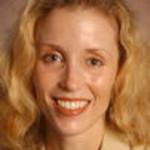 Dr. Elizabeth Hearon Lindsey, MD