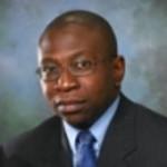Dr. Olusina M Akinduro, MD