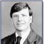 Stanley Kellar