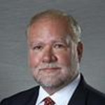 Dr. Robert Leon Tomsak, MD