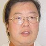 Dr. Terry Kuo, MD