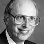 John Eilbert