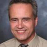 Marc Bennett