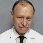 Dr. Thomas Paul Mutton, MD