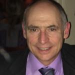 Dr. Nathan D Glassman, PHD