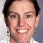 Dr. Jean Marie Connors, MD