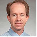 Dr. William Grant Starrett, MD