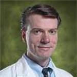 Dr. Wayne Robert Miller, MD