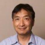 Eric Hisaka