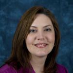 Dr. Denise Ann Rokitka, MD