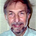 Dr. Leonard Edward Swischuk, MD