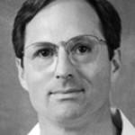 Dr. Stuart Joseph Garner, MD