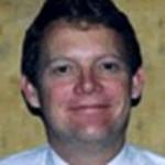 Dr. William C Pederson, MD