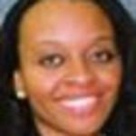 Dr. Anastasia Longchamps Williams, MD