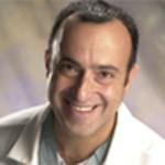 Steven Cameel Ajluni